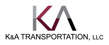 K&A Transportation, LLC